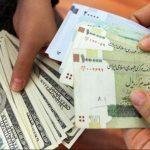 دلار در ایران کجا و چگونه قیمت میخورد؟