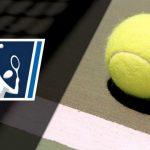 سایت های کاربردی پیش بینی های برتر تنیس