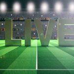 استراتژی پیش بینی لایو فوتبال