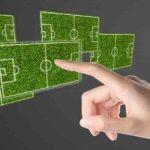 بهترین روش شرط بندی فوتبال کدام روش می باشد ؟