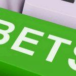 شرطبندی سیستمی یا System bet چیست ؟
