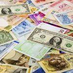 معرفی قدرتمندترین ارزهای جهان در سال 2019