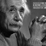 هر آنچه علم در مورد بهره هوشی و نبوغ تا امروز می داند
