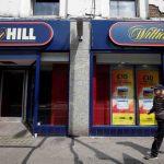 ویلیام هیل به دنبال خرید 350 میلیون دلاری کازینو آنلاین MrGreen