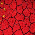 کمترین نرخ رشد اقتصادی چین در ۲۸ سال گذشته