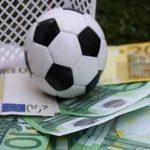 آموزش انواع کلک های سایتهای پیش بینی نتایج فوتبال