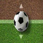 تاریخچه لیگ قهرمانان اروپا با تمام لذت هایش
