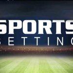 ترفند پیش بینی درست نتایج فوتبال