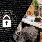 سازمان سیا و انتشار عکسی راز آلود برای پیدا کردن ماموران آینده خود