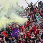 هواداران تراکتورسازی دروازهبان تیمشان را متهم کردند؛  فروزان به خاطر شرطبندی گل خورد