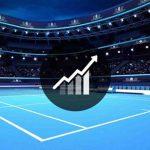 استراتژی شرطبندی فوتبال : روش تصاعدی