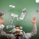 باورهای مرتبط با عدم جذب ثروت در شرطبندی