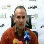 رئیس کمیته حقوقی فدراسیون فوتبال: شرطبندی موجب تغییر نتایج نمیشود