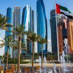 مردی در دبی به راه اندازی قمار غیر قانونی در مکان عمومی متهم شد