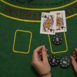 معرفی بازی قمار محبوب: بلک جک