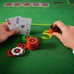معرفی بازی قمار محبوب: پوکر