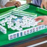 معرفی بازی قمار محبوب: مهجونگ