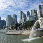معرفی مقاصد برتر شرطبندی جهان: سنگاپور، مقصدی تازه