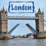 معرفی مقاصد برتر شرطبندی جهان: لندن، قمار در قلب پادشاهی متحد بریتانیا