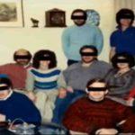 MIT Blackjack Team تیم نابغه ها دنیای شرط بندی