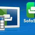 SofaScore؛ نمایش زنده نتایج مسابقات برای دوستداران ورزش و شرطبندی