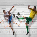 آموزش تحلیل و پیش بینی مسابقات ورزشی برای شرط بندی بصورت خلاصه
