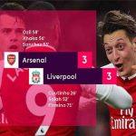 استراتژی شرط بندی زنده فوتبال از صفر تا صد