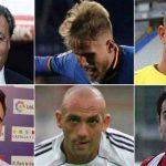 دستگیری بازیکن سابق رئال مادرید و رئیس باشگاه اوئسکا و رسوایی شرطبندی
