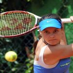 دستگیری ستاره تنیس جهان به اتهام تبانی و Fix matching