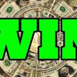 راه های برنده شدن در لاتاری: هشت روش کاربردی