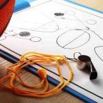 استراتژی Corridor, روش شرط بندی در بسکتبال با استراتژی Corridor