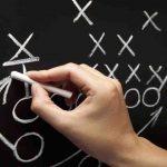 شرط بندی ورزشی با استراتژی Staking , روشی برای بهبود ثبات سود