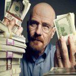 فقرا و ثروتمندان چگونه در مورد پول فکر میکنند و تفاوت آنها چیست ؟