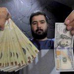نظرسنجی گالوپ: دید ایرانیها از اقتصاد و چشمانداز آن هر روز منفیتر میشود