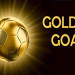 گل طلایی شرطبندی : چگونه در پیش بینی ورزشی گل طلایی را بزنیم و همیشه برنده باشیم