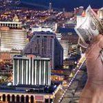 Atlantic City، مرکز قمار در ایالت نیوجرسی و مرکز شرط بندی شمال امریکا