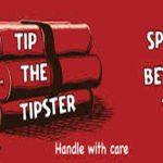 Tipsters کیست و تیپستر خوب را چگونه پیدا کنیم