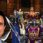 کسب درآمد دلاری: این مرد با فروش اکانتهای World of Warcraft مبلغ ۴۷۵ هزار دلار درآمد کسب کرد