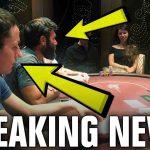 معرفی ثروتمندترین بازیکنان پوکر جهان