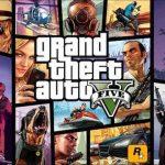 راه اندازی کازینوی نسخه آنلاین بازی محبوب GTA