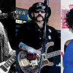 سه ستاره موسیقی محبوب فعال در دنیای قمار و شرط بندی