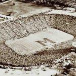 قدیمی ترین استادیوم های فوتبال جهان