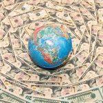معرفی بزرگترین اقتصادهای جهان