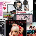 معرفی ترانه : ۹ آهنگی که با الهام از موضوع قمار ساخته شده اند
