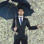 چگونه پولدار شویم: 8 روش هوشمندانه و موثر برای پولدار شدن در ایران