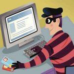 کلاهبرداریهای اینترنتی ، چگونه از کلاهبرداری اینترنتی شکایت کنیم؟