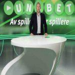 جریمه نیم میلیون دلار سایت شرط بندی خارجی یونی بت (unibet)، توسط دولت هلند