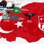 خطرات و نبایدهای شرطبندی در لیگ ترکیه