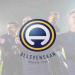 راهنمای پیش بینی فوتبال؛ شرطبندی در لیگ سوئد