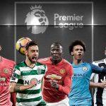 راهنمای پیش بینی مسابقات فوتبال لیگ برتر انگلیس